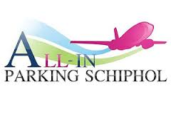 All-In Parking Schiphol (Valet Parking)