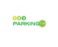 123 Parking Schiphol