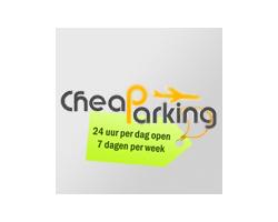 Cheap-Parking