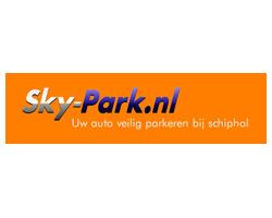 Sky-Park