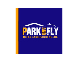 TotalCare Parking
